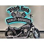 2016 Harley-Davidson Dyna for sale 201122644