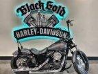 2016 Harley-Davidson Dyna for sale 201122666