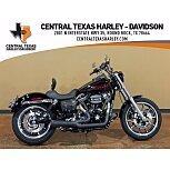 2016 Harley-Davidson Dyna for sale 201142773