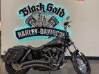 2016 Harley-Davidson Dyna for sale 201146983