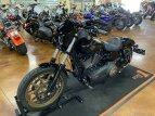 2016 Harley-Davidson Dyna Low Rider S for sale 201150152
