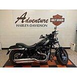 2016 Harley-Davidson Dyna for sale 201155608