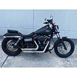 2016 Harley-Davidson Dyna for sale 201156031