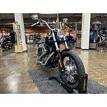 2016 Harley-Davidson Dyna for sale 201158114