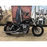 2016 Harley-Davidson Dyna for sale 201158661