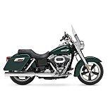 2016 Harley-Davidson Dyna for sale 201160973