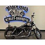2016 Harley-Davidson Dyna for sale 201165989
