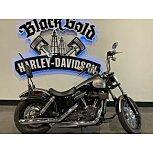 2016 Harley-Davidson Dyna for sale 201166000
