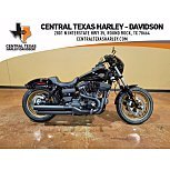 2016 Harley-Davidson Dyna Low Rider S for sale 201170055