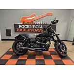 2016 Harley-Davidson Dyna Low Rider S for sale 201171704