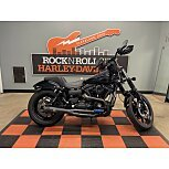 2016 Harley-Davidson Dyna Low Rider S for sale 201171715