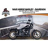 2016 Harley-Davidson Dyna Low Rider S for sale 201174501