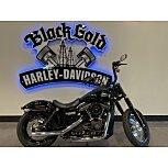 2016 Harley-Davidson Dyna for sale 201179691