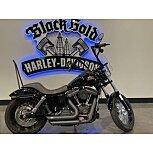 2016 Harley-Davidson Dyna for sale 201181064