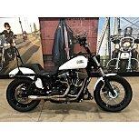 2016 Harley-Davidson Dyna for sale 201181635