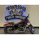 2016 Harley-Davidson Dyna for sale 201183450
