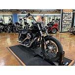 2016 Harley-Davidson Dyna for sale 201184140