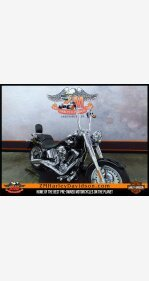 2016 Harley-Davidson Other Harley-Davidson Models for sale 200596650