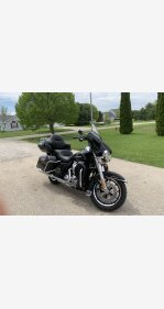 2016 Harley-Davidson Other Harley-Davidson Models for sale 200781442