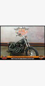 2016 Harley-Davidson Other Harley-Davidson Models for sale 200846216