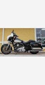 2016 Harley-Davidson Police for sale 200696708