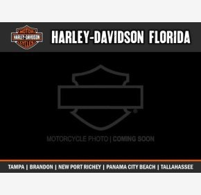 Harley-Davidson Police Motorcycles for Sale - Motorcycles on
