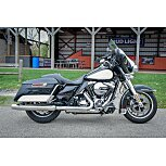 2016 Harley-Davidson Police for sale 201006394