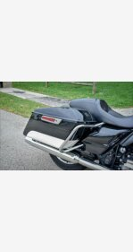 2016 Harley-Davidson Police for sale 201048496