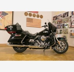2016 Harley-Davidson Shrine for sale 200782858