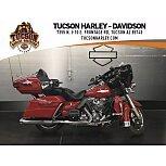 2016 Harley-Davidson Shrine for sale 201093275