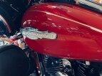 2016 Harley-Davidson Shrine for sale 201105668