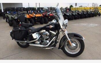 2016 Harley-Davidson Softail for sale 200560502