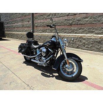 2016 Harley-Davidson Softail for sale 200579957