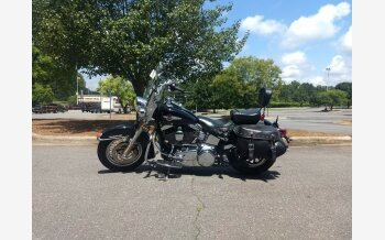 2016 Harley-Davidson Softail for sale 200593414