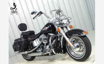 2016 Harley-Davidson Softail for sale 200626833