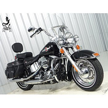 2016 Harley-Davidson Softail for sale 200626833