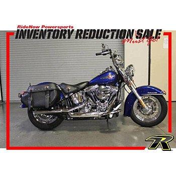 2016 Harley-Davidson Softail for sale 200657765