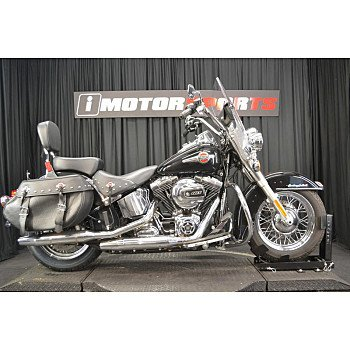 2016 Harley-Davidson Softail for sale 200693868