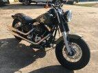 2016 Harley-Davidson Softail Slim S for sale 200463057