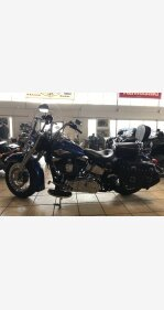 2016 Harley-Davidson Softail for sale 200535233