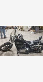 2016 Harley-Davidson Softail for sale 200570962
