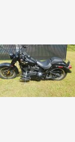 2016 Harley-Davidson Softail for sale 200574130