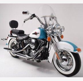2016 Harley-Davidson Softail for sale 200583291