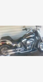 2016 Harley-Davidson Softail for sale 200605940