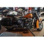 2016 Harley-Davidson Softail for sale 200610377