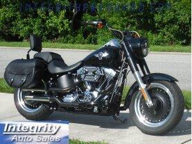2016 Harley-Davidson Softail for sale 200617597