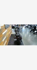 2016 Harley-Davidson Softail Slim for sale 200643590