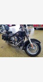 2016 Harley-Davidson Softail for sale 200667728