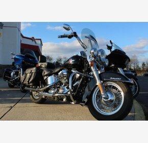 2016 Harley-Davidson Softail for sale 200667970