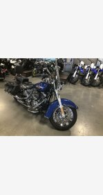 2016 Harley-Davidson Softail for sale 200676751